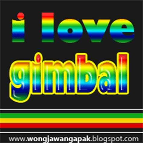 love reggae dp blackberry gambar animasi blackberry