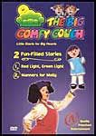 big comfy couch red light green light big comfy couch red light green light manners by robert