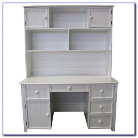 Ikea Childrens Desk With Storage Desk Home Decorating Childrens Desk With Hutch