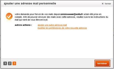 email j t messagerie mail orange recevoir les mails d une autre