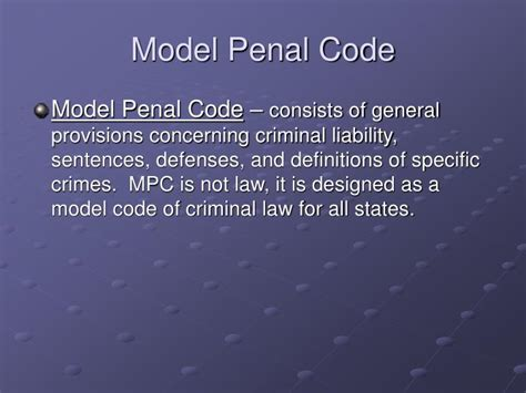 penal code section 245 a 1 penal code related keywords suggestions penal code
