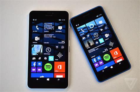 Nokia Lumia Lte 640 harga microsoft lumia 640 lte dual sim windows phone 2 7
