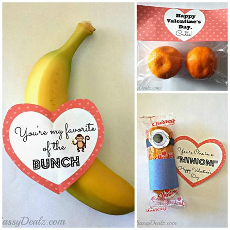 valentines morning ideas non s day gift bag ideas for crafty