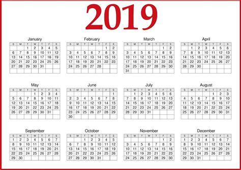 calendar printable canada calendar