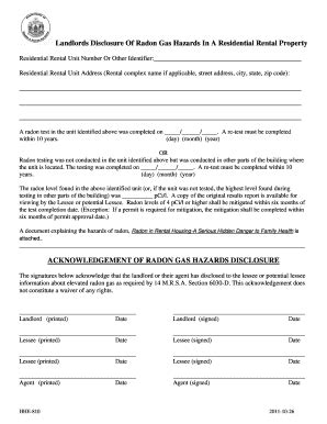 7 Printable Standard Lease Agreement Michigan Forms And Templates Fillable Sles In Pdf Rental Agreement Template Michigan