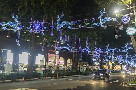 new year 2016 singapore light up a guide to in singapore