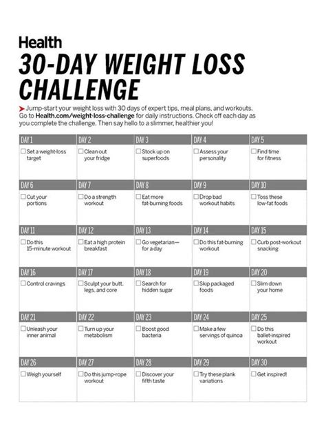 the 30 day whole food weight loss challenge 30 day whole food three whole recipes cooked in less than 30 minutes every day 30 day weight loss foods cookbook whole food recipes volume 1 books 30 day weight loss challenge a month weight loss and health