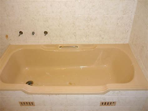 Bathtub Adelaide by Adelaide Bathroom Resurfacing Tile Resurfacing Hillbank Andrew Adelaide Bathroom