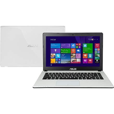Notebook Asus I3 Windows 8 Notebook Asus X450ca Bral Wx235h Intel I3 6gb 500gb Tela 14 Quot Windows 8 Submarino Br