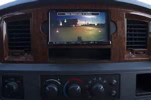 2006 dodge 2500 dual rigid light bars navigation