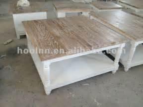 Whitewash Coffee Table White Wash Coffee Table For Living Room Hl913 90s Buy Coffee Table Coffee Table