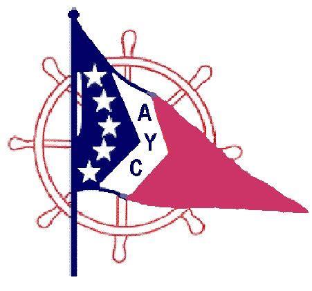 elba mar boat club elba mar boat club home facebook