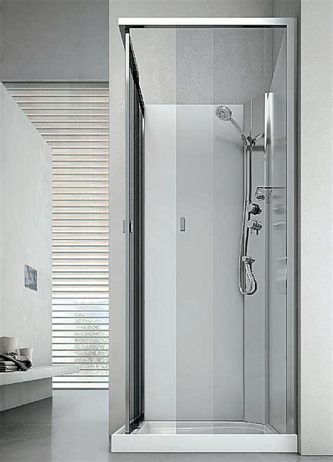 doccia idro doccia idromassaggio bagno turco docce multifunzione