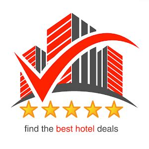 Hotel Deals by Hotel Deals Android Apps On Play