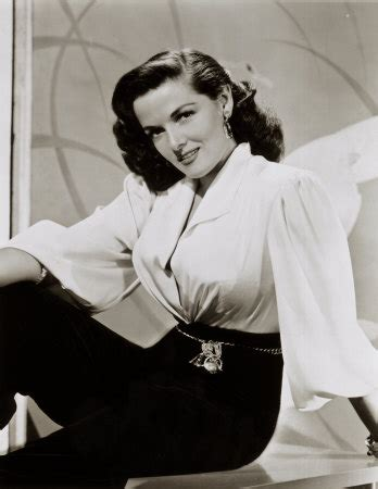 the fifties jane russell beguiling hollywood laura s miscellaneous musings february 2011