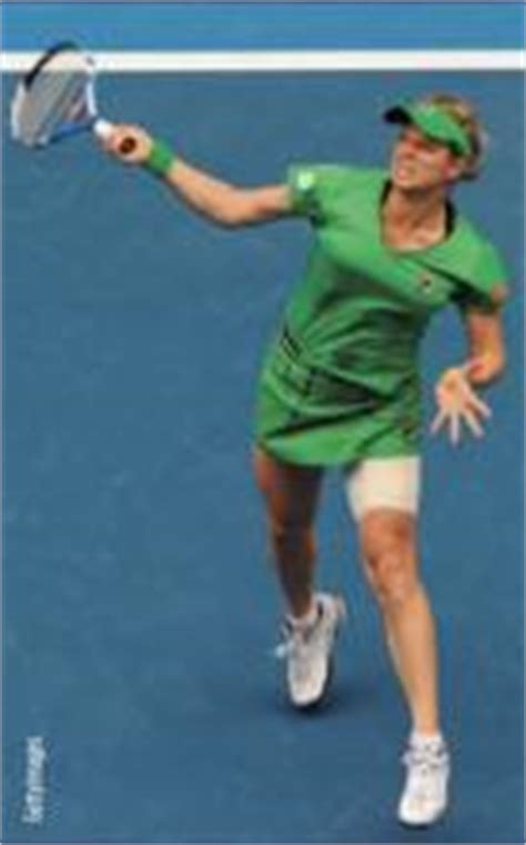 swinging volley tennis swinging volley tennis view magazine