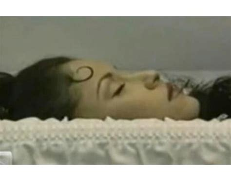 celebrity dead bodies 307 best images about sins of life on pinterest kurt