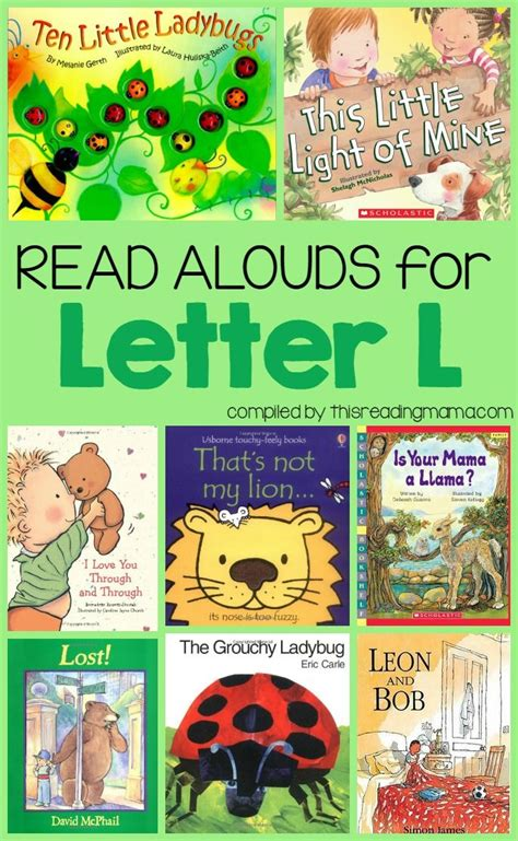 The L From The Story by 25 Best Ideas About Letter L On Letter L Crafts The Font And Letter I