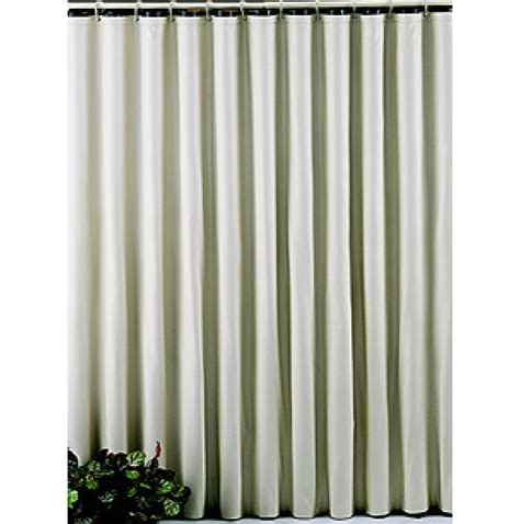 flame retardant curtains san suede flame retardant shower curtain