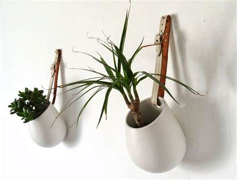 image ikea hack hanging planters