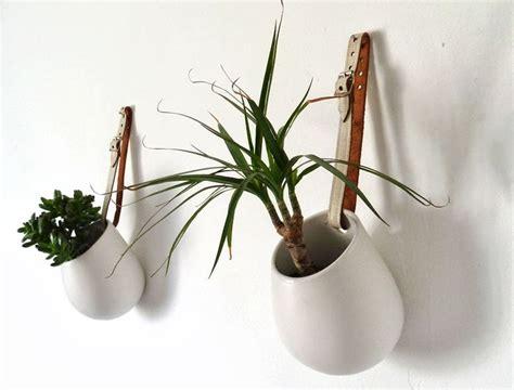 ikea planters design hanging planters ikea hackers ikea hackers