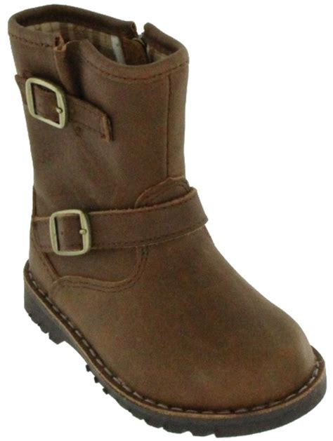 boy uggs boots ugg boots for toddlers boys santa barbara institute for