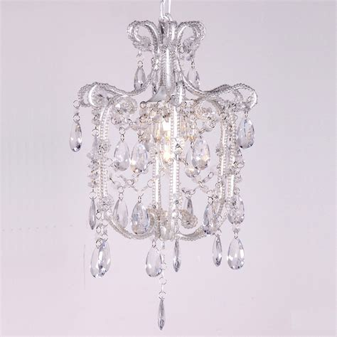crystal chandelier for bedroom twinkle crystal small chandelier french bedroom company