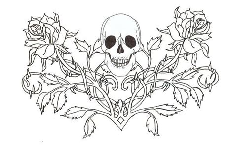 coloring book for goths coloring pages images coloring pages