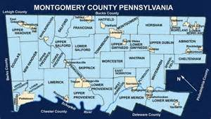 montgomery county map montgomery county pa official website market statistics