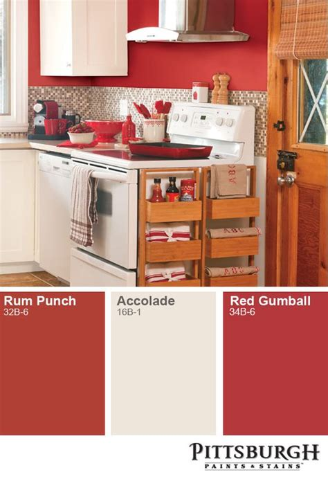 go bold with a vibrant paint color http www menards