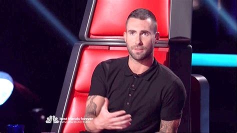 adam levine the voice short hair adam levine polo shirt adam levine looks stylebistro