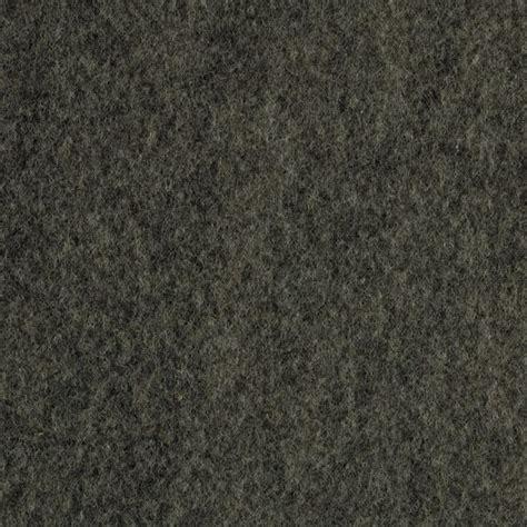 felt upholstery 72 rainbow felt smoke discount designer fabric