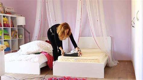 come pulire un materasso come pulire il materasso sporco