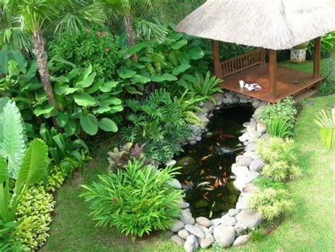 desain kebun bunga 65 desain taman depan rumah mungil minimalis