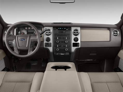 download car manuals 2006 ford f150 interior lighting ford transmission sd sensor location ford free engine image for user manual download