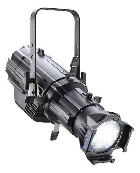 source four led series 2 daylight