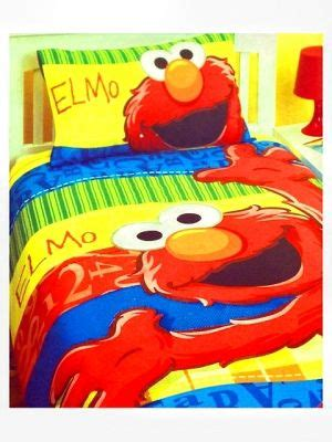 elmo bedroom ideas pin pin baby elmo cake on pinterest on pinterest