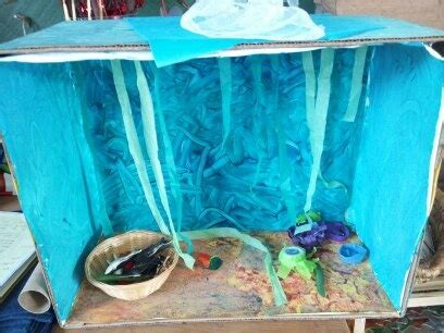 25 best ideas about dioramas on pinterest shadow box 15 best ideas about dioramas on pinterest assemblages