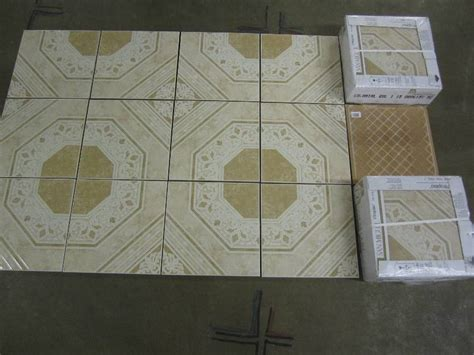 tiles liquidation sale tile design ideas