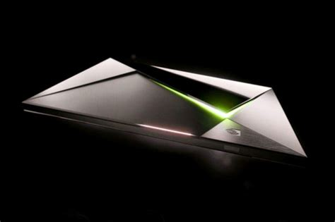 nvidia console nvidia shield console met tegra x1 chip aangekondigd xgn nl