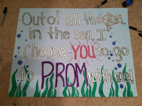 cute homecoming themes 1000 images about cute prom proposals on pinterest