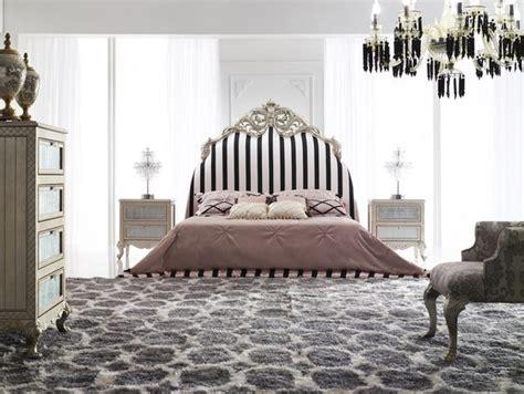 effect design bacau modern bedroom with baroque elements interiorholic com