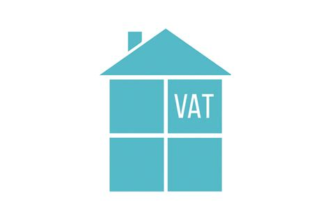 value added tax on rental income casa rooms