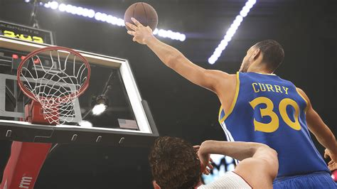 nba the top 5 point guards of 2014 2015 season nba 2k15 top 5 point guards slide 2 of 5