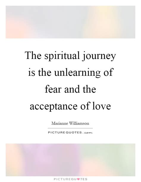 the spirit of engineering the journey of two college freshmen and the soul of engineering a simple introduction to engineering books spiritual journey quotes sayings spiritual journey