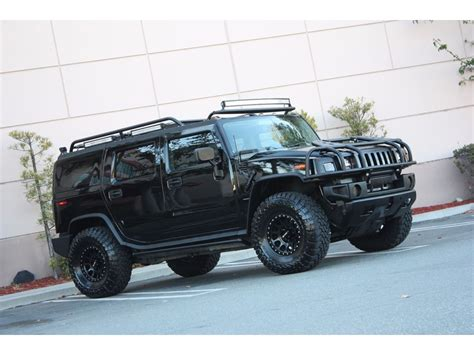 new h2 hummer for sale h2 hummer for sale autos post