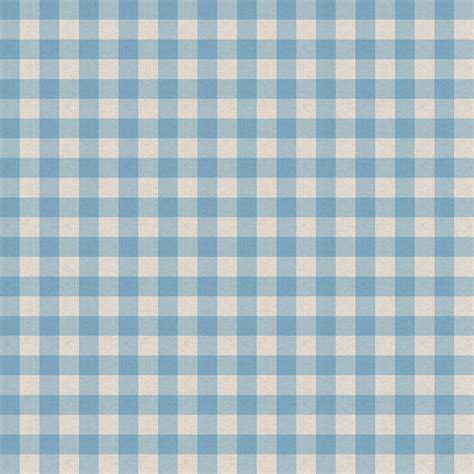 tablecloth pattern texture 30 blue textures backgrounds freecreatives