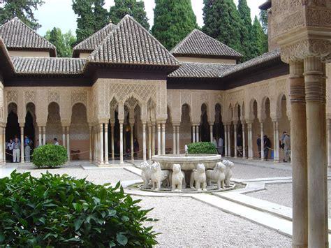 File:Alhambra Granada 2003   Wikipedia