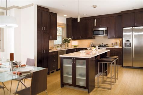 kitchen designs photos gallery creative kitchen design kitchen designs photo gallery