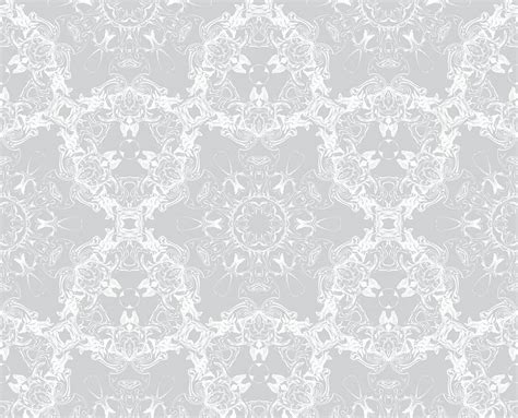 wallpaper grey white white and grey wallpapers www imgkid com the image kid